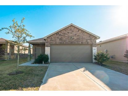 2722 Skyview Long Drive Houston, TX MLS# 72399493