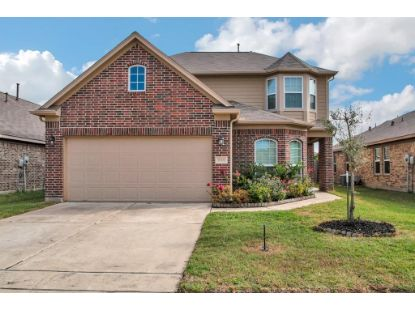 15002 Holland Grove Court Cypress, TX MLS# 72420646