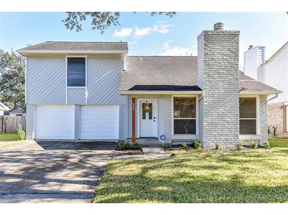 208 Oak Harbor Drive Houston, TX MLS# 72423738