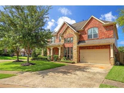 2106 Winebrook Court, Pearland, TX