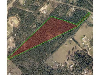 14872 County Line Rd Road Willis, TX MLS# 7245121