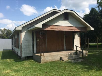 7526 Sandra Street Houston, TX MLS# 72454021