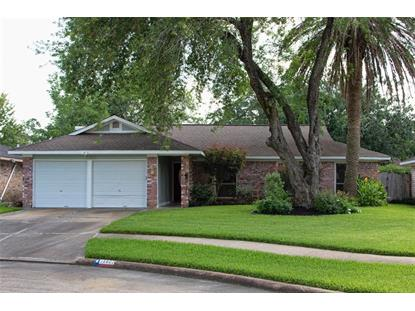 15607 Rill Lane, Houston, TX