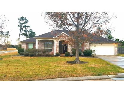 24518 Harness Path Court Spring, TX MLS# 72593237