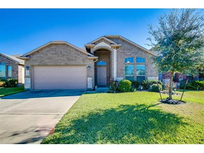25418 Saddlebrook Champion Way Tomball, TX MLS# 72738490