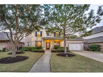 26211 Terrace Sage Lane Katy, TX MLS# 7280310