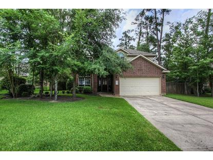 74 S Regan Mead Circle, The Woodlands, TX