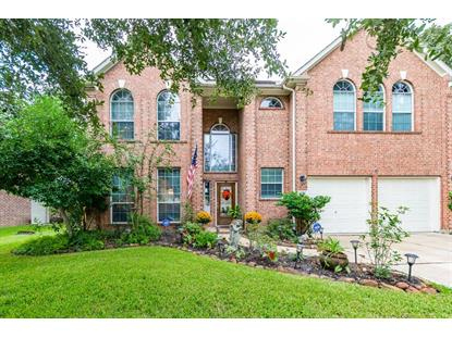 18714 Regatta Road Humble, TX MLS# 72821212
