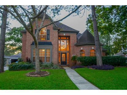 3703 Big Piney Drive, Houston, TX