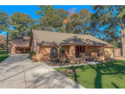 2902 Crossfell Road Spring, TX MLS# 7288911