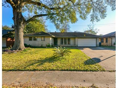 5209 Libbey Lane Houston, TX MLS# 72903553