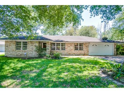 9027 Colleen Road Houston, TX MLS# 72939790