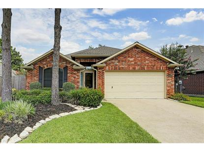 207 Glenridge Forest, Houston, TX