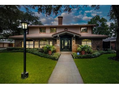 6230 Lindyann Lane Houston, TX MLS# 73064729