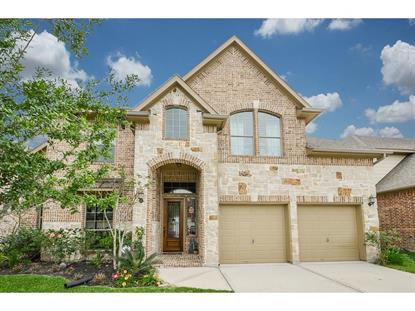 4711 Butterfly Path , Humble, TX