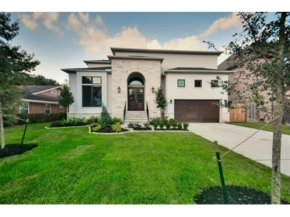 4122 Durness Way Houston, TX MLS# 73140550