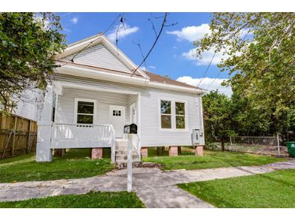 1114 Summer Street Houston, TX MLS# 73250713