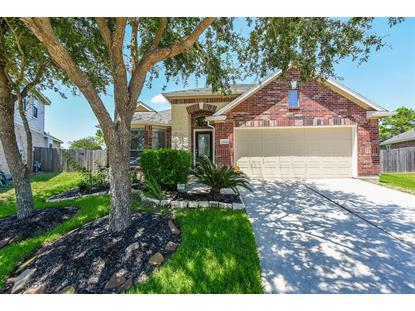 13201 Misty Shore Lane, Pearland, TX