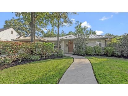 6602 Fairfield Street Houston, TX MLS# 7351023
