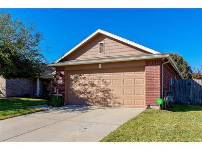 17911 Seco Creek Lane Humble, TX MLS# 73628592