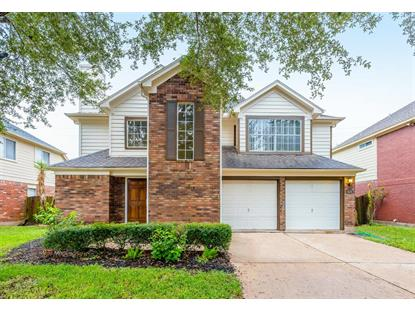 630 Bold Ruler Drive Stafford, TX MLS# 73636382