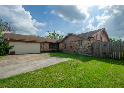 819 Coolwood Drive Houston, TX MLS# 73638773