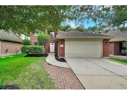 20123 Glen Breeze Court Humble, TX MLS# 73669774
