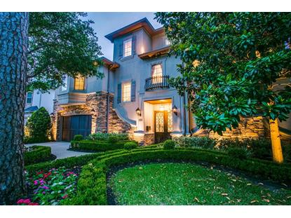 1521 Pine Chase Drive Houston, TX MLS# 7369102