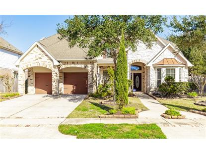 1419 Ravenel Lane Sugar Land, TX MLS# 73838533