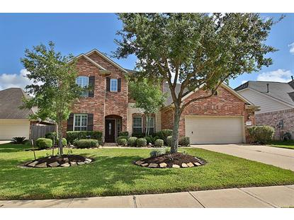 12403 Evening Bay Drive, Pearland, TX