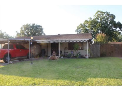 2515 Thomas Avenue Pasadena, TX MLS# 73894719