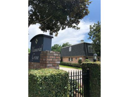 9031 gaylord Street Houston, TX MLS# 73950657