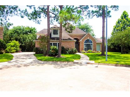 13206 Summer Snow Circle Houston, TX MLS# 73995605