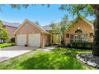4223 Rocky Bend Drive, Sugar Land, TX