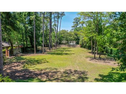 431 Pinehaven Drive Houston, TX MLS# 7412098