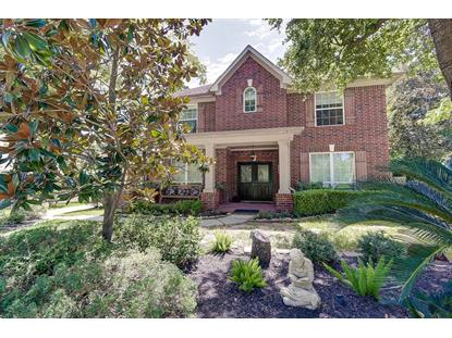 39 Filigree Pines Place The Woodlands, TX MLS# 74137514