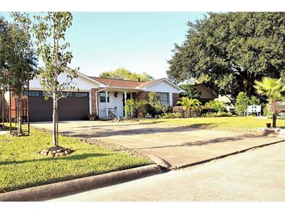 6414 Menwood Circle Houston, TX MLS# 74181328