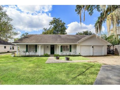 1323 Beutel Drive Houston, TX MLS# 74197440