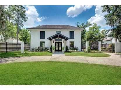 503 Ramblewood Road Houston, TX MLS# 74309808
