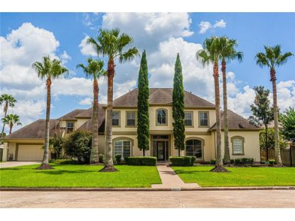 5671 Grand Floral Boulevard Houston, TX MLS# 74317584