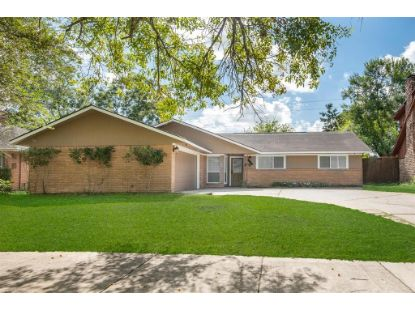 5207 Trail Lake Drive Houston, TX MLS# 74379789