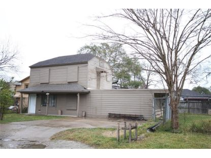 5709 Craig Street Houston, TX MLS# 74389810