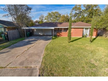 13113 Louisville Street Houston, TX MLS# 74423329