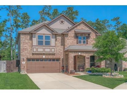 6223 Maple Timber Court Humble, TX MLS# 74431206