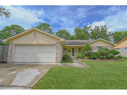 12531 Gotham Drive Houston, TX MLS# 74448505