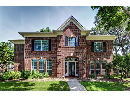 Homes for sale in Sienna Plantation, TX