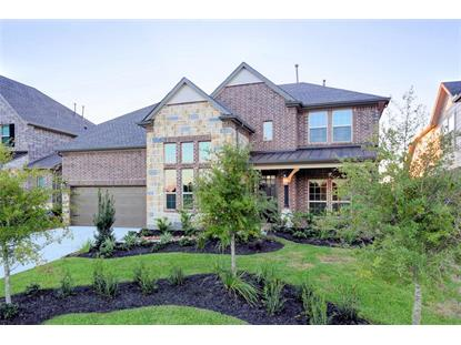 91 Springtime Creek Drive The Woodlands, TX MLS# 74461258