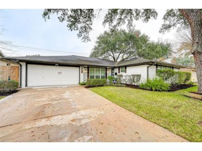 5414 Sanford Road Houston, TX MLS# 74474511