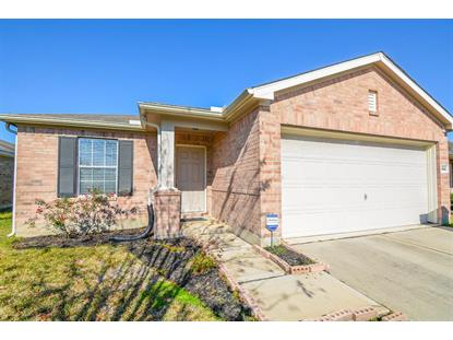 21434 Doral Rose Lane Katy, TX MLS# 74475197