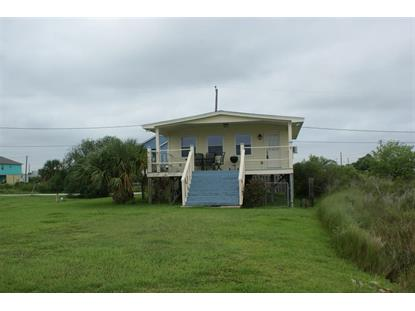 1023 19th Street San Leon, TX MLS# 74553241